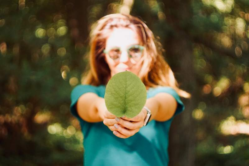 Begrip duurzaamheid in WIA WGA en IVA