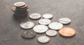 Boete Bijstand door fraude