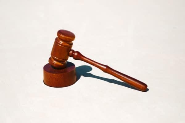 Hamer voor uitspraak beroep in zaak tegen svb